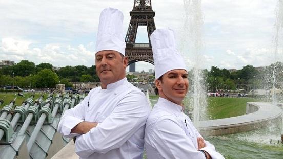 el-chef-la-receta-de-la-felicidad-5-10009514
