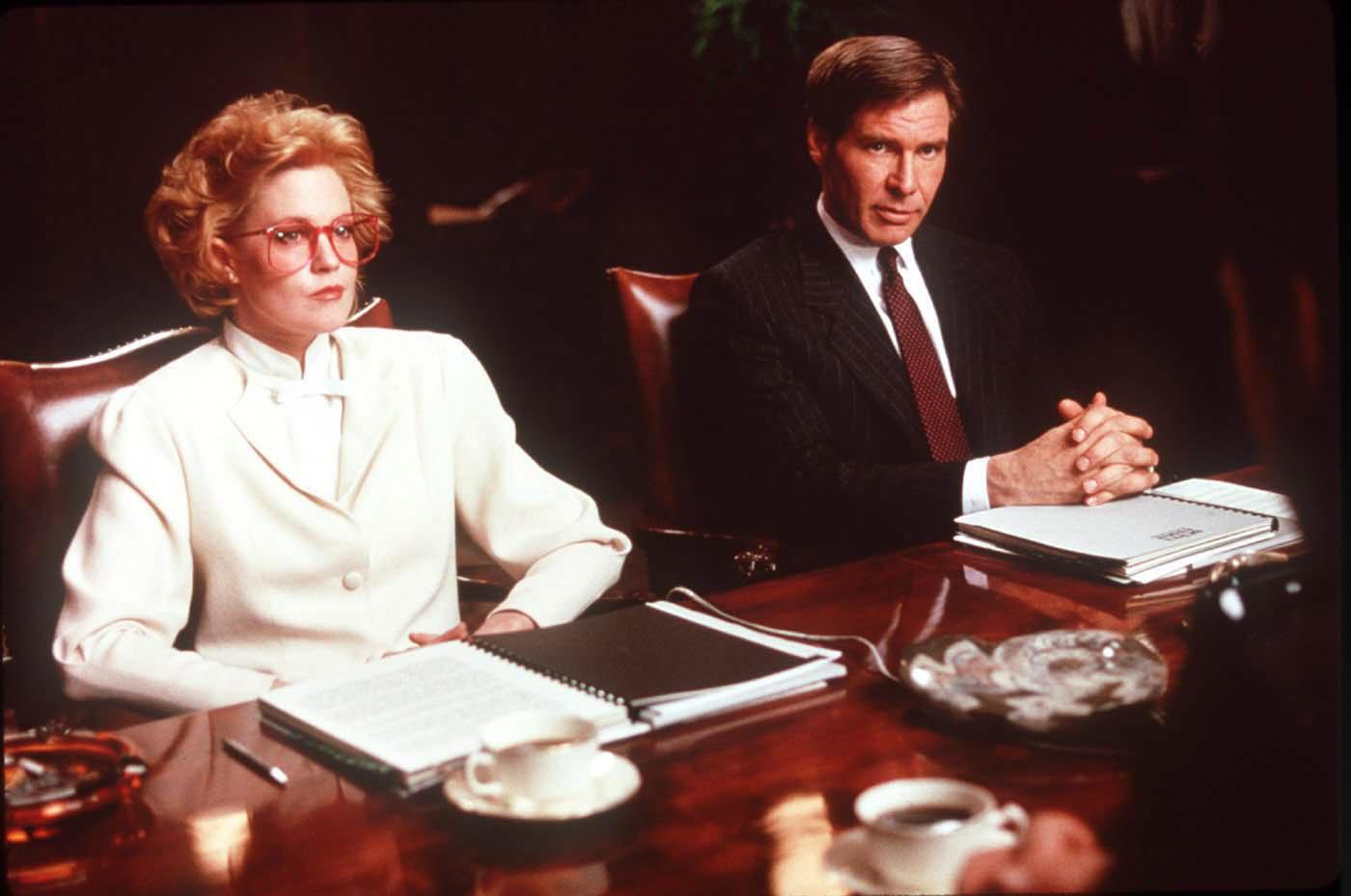 secretaria_ejecutiva_3_