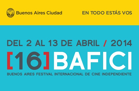 BAFICI-2014_EW