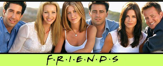 friends_3_ew